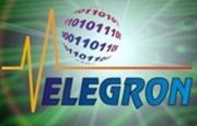 elegron
