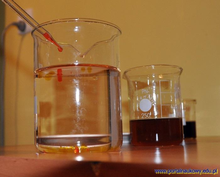 Laboratorium Badawczo Rozwojowe Proton Kuchnia